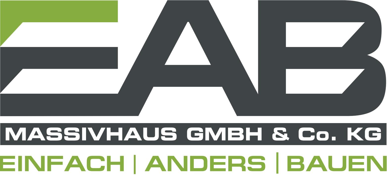 EAB Massivhaus
